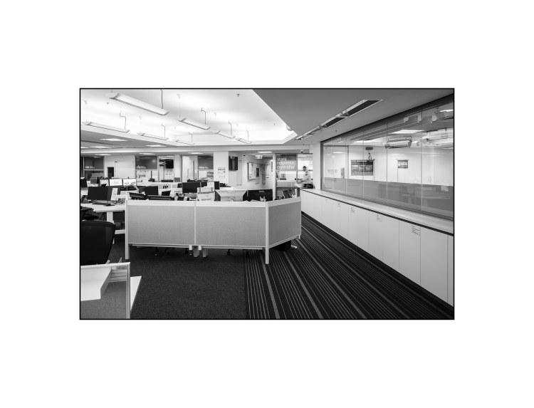 EMV (State Control Centre)-003