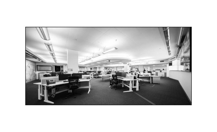 EMV (State Control Centre)-007