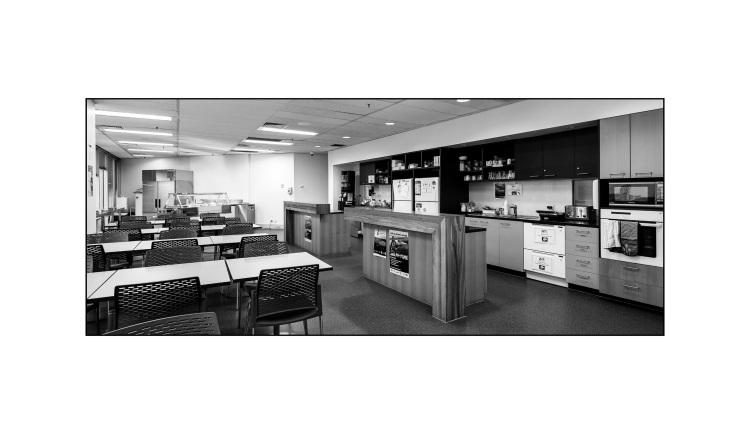 EMV (State Control Centre)-015