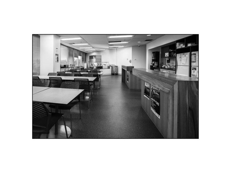 EMV (State Control Centre)-017