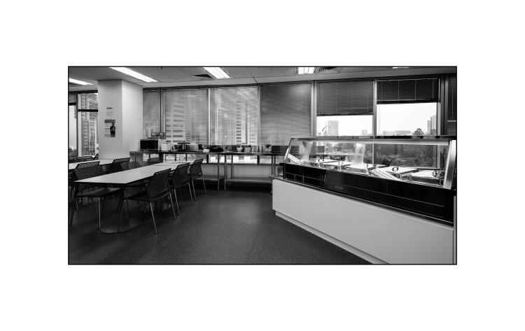 EMV (State Control Centre)-019