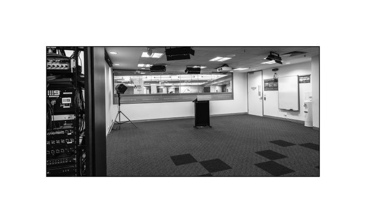 EMV (State Control Centre)-031