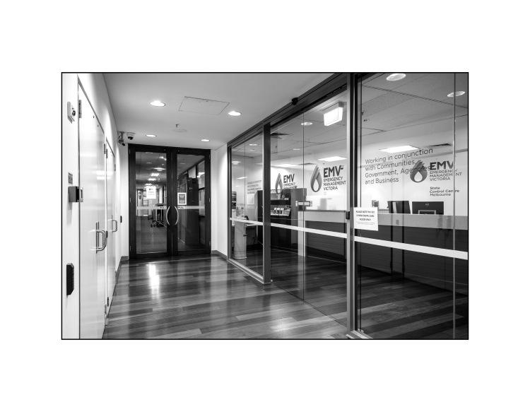 EMV (State Control Centre)-039