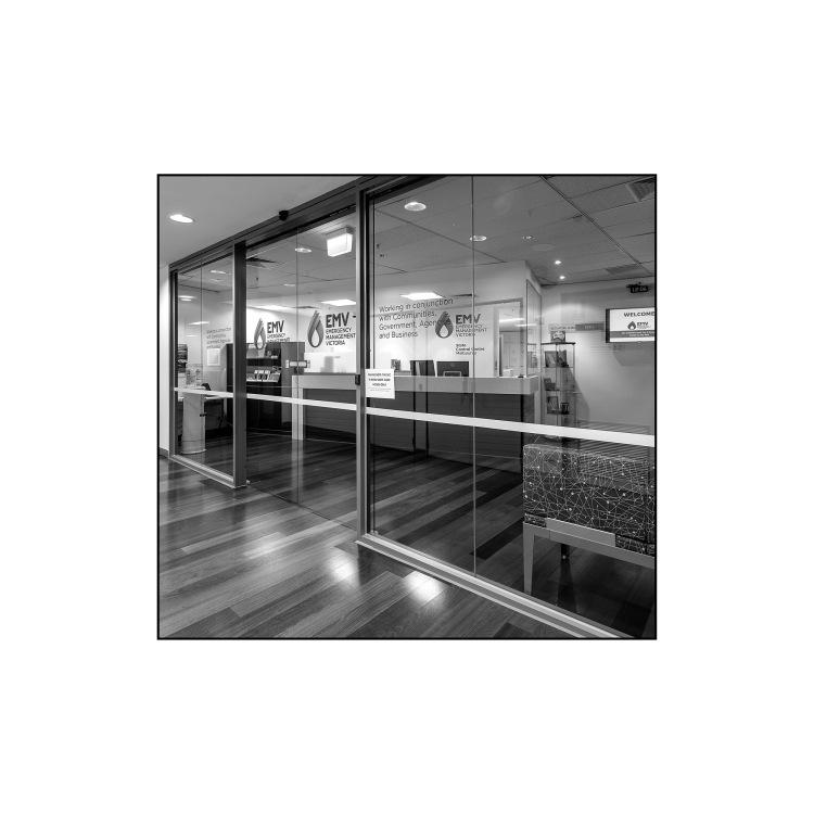 EMV (State Control Centre)-041