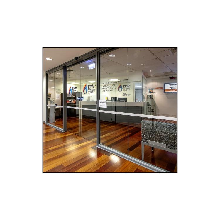 EMV (State Control Centre)-042
