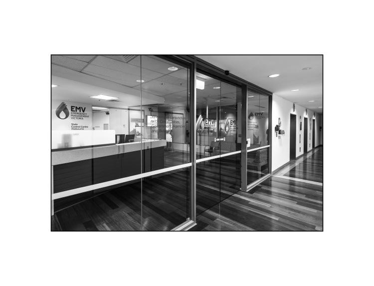 EMV (State Control Centre)-044