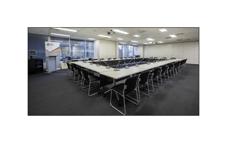 EMV (State Control Centre)-049