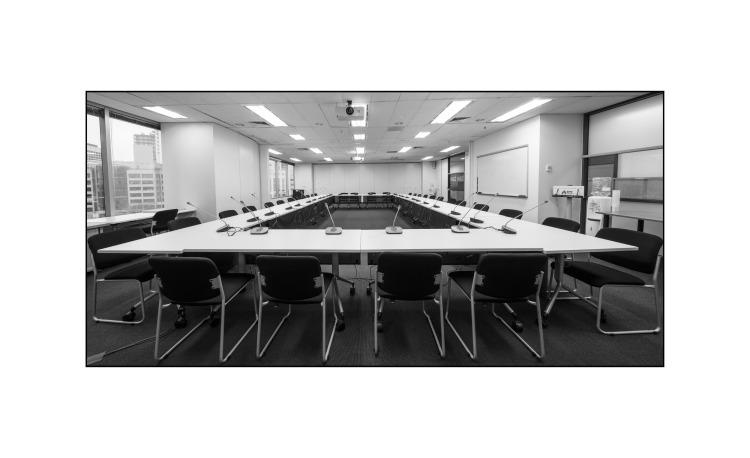 EMV (State Control Centre)-050