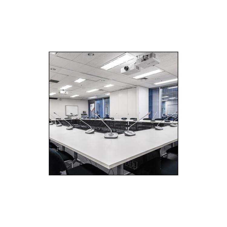 EMV (State Control Centre)-053