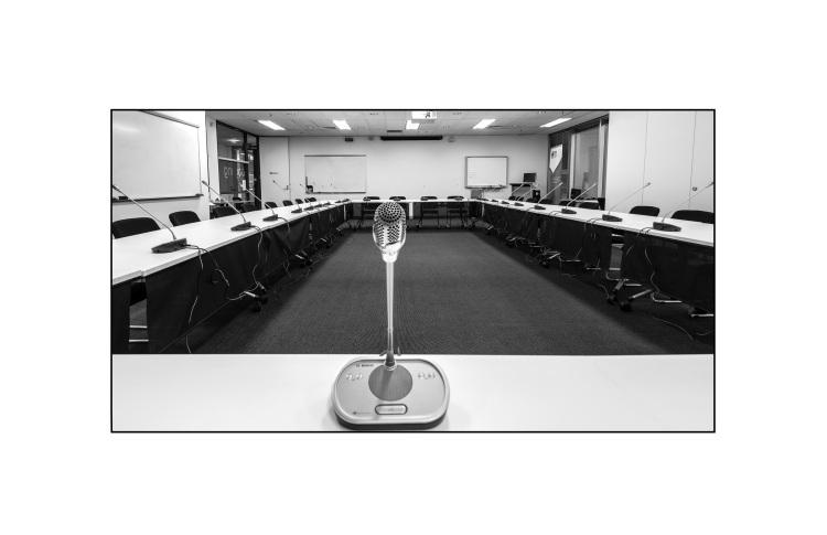 EMV (State Control Centre)-056
